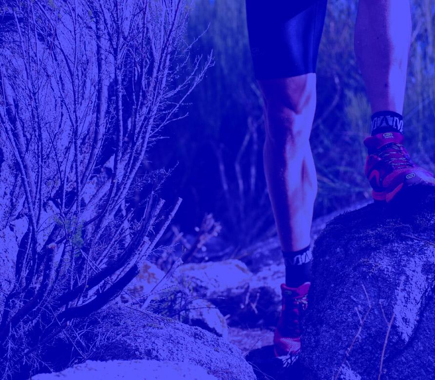 Viseu Trail Running 2019