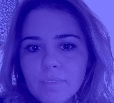 Andreia Tavares