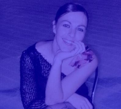 Carla Almeida