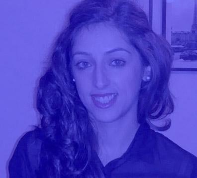 Célia Gomes