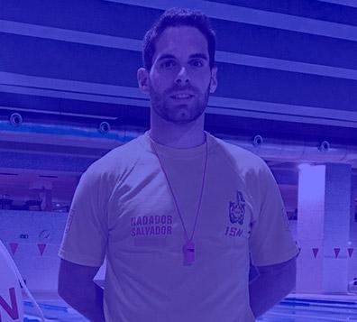 Luis Pinheiro
