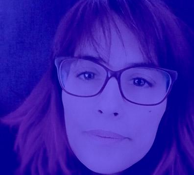 Tânia Almeida