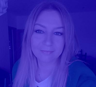 Tatiana Zhuykova