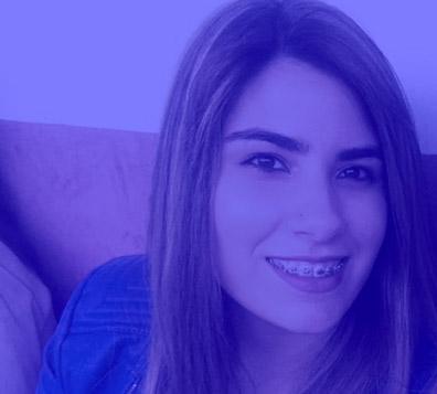 Verónica Pereira